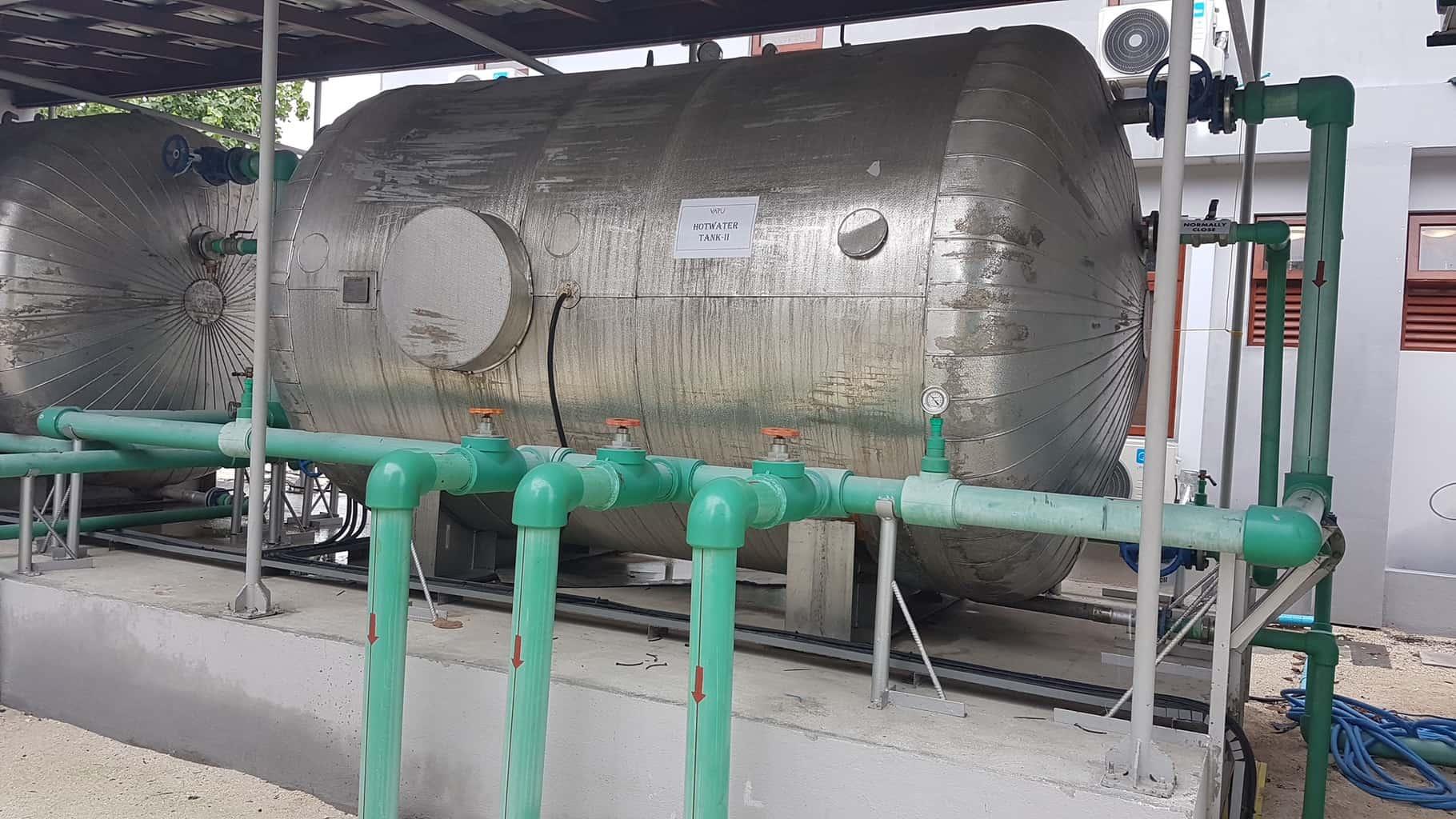 https://replan.com.sg/wp-content/uploads/2020/08/Roediger-Vacuum-Sewer-Tank.jpeg