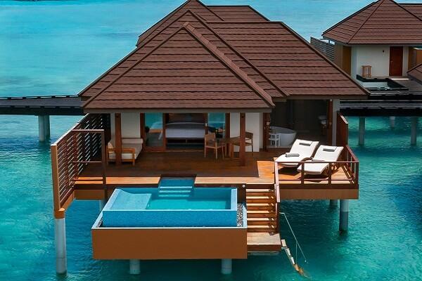 https://replan.com.sg/wp-content/uploads/2021/01/VARU-by-Atmosphere-A-Premium-All-Inclusive-Resort.jpg