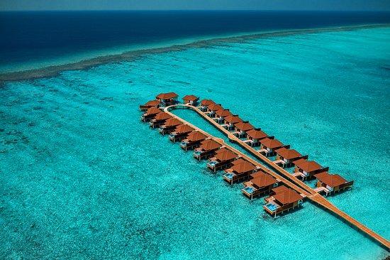 https://replan.com.sg/wp-content/uploads/2021/01/water-villa-jetty-aerial.jpg