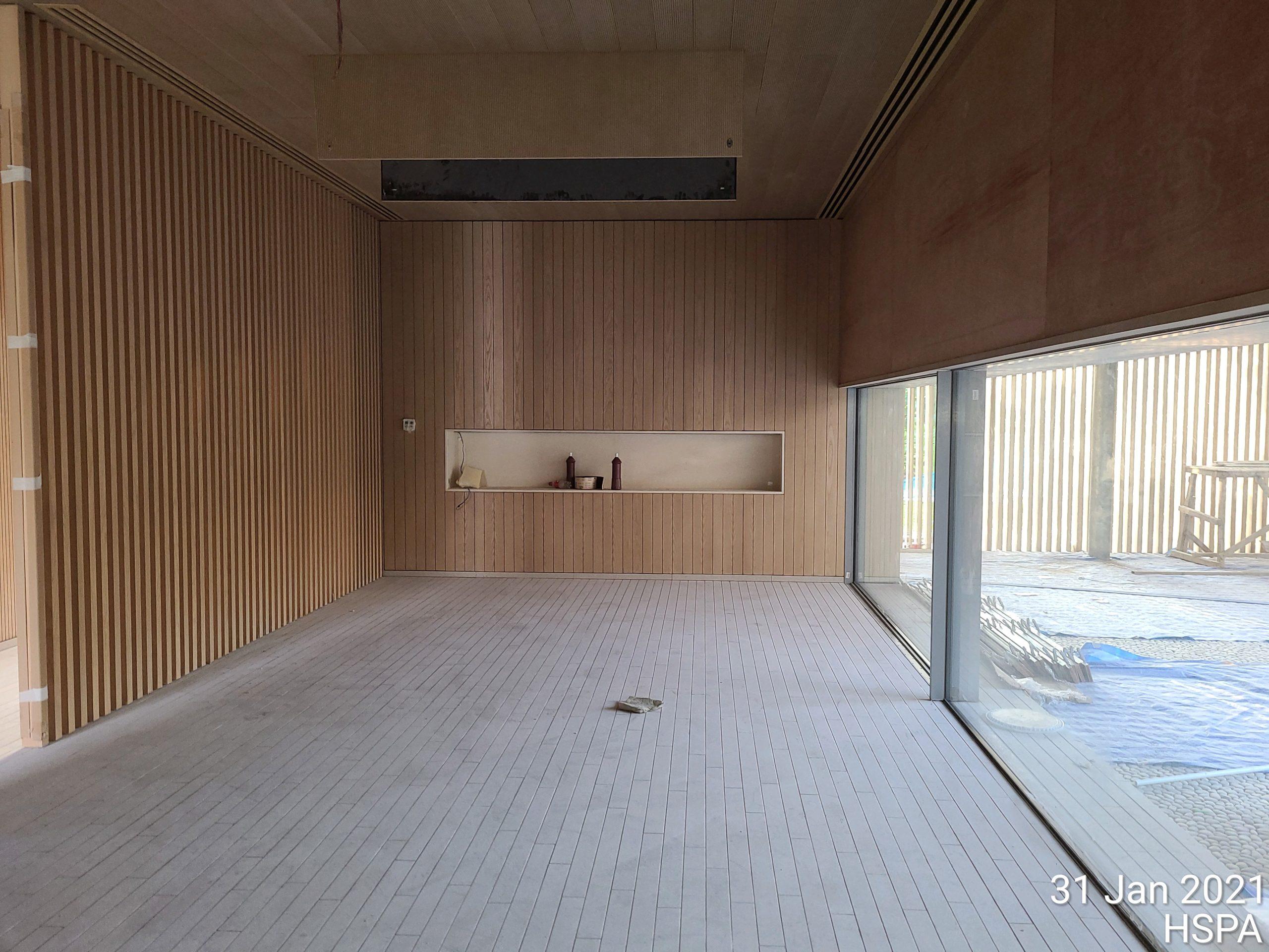 https://replan.com.sg/wp-content/uploads/2021/03/HSPA-Tiles-4-scaled.jpg